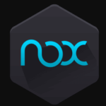 Nox App Player for PC – Download and Installation Process