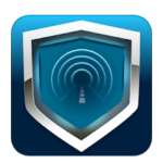 Free Download DroidVPN For PC On Windows/7/8/10/Mac