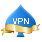 How to Setup Ace VPN in pc - Windows and Mac