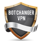 Download & Install Bot Changer VPN For PC In Windows and Mac