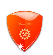 Hammer VPN for windows