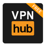 How to Download VPNhub On PC (Windows and Mac)