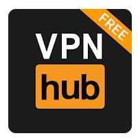 VPNhub for windows