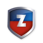Install Guide Zero VPN For PC - Windows and Mac