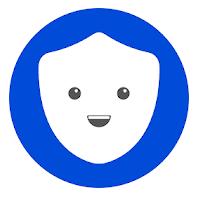 Betternet VPN For Mac