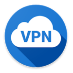 How To Install Cloud VPN For PC – Step by Step Guide