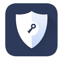 Easy VPN For Mac