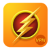 Flash VPN For Mac
