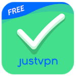 How to Install Just Proxy VPN for Pc (Windows and Mac)