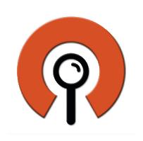 OVPN Finder For Mac
