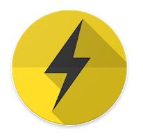 Power VPN For Mac