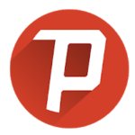 Psiphon Pro For PC - Download  (Windows 7, 8, 10 and Mac OS X)