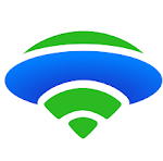 UFO VPN For PC – How To Download and Play on PC