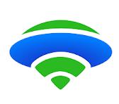 UFO VPN For Windows