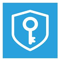 VPN 365 For Mac