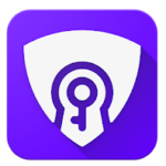 VPN Defender For PC Download and Install (Windows and Mac)