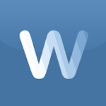 WhatsVPN for PC - (Windows 7, 8, 10, Mac) Free Download