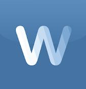 WhatsVPN for Windows
