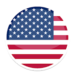 usa vpn for mac