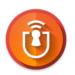 AnonyTun VPN For Mac