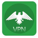 Download Eagle VPN for PC (Windows 7, 8, 10, Mac)