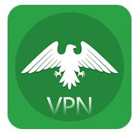 Eagle VPN for Mac