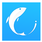 Download And Install Fish VPN For PC (Windows & Mac)