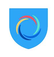 Hotspot VPN For Windows