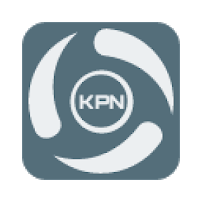 KPN Tunnel For Mac