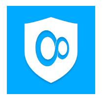 KeepSolid VPN For Windows