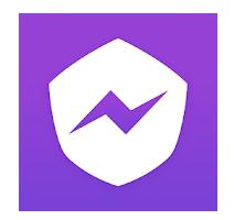 Monster VPN For Mac