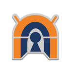 Easy Way to Free Download OpenVPN For PC – Windows 7, 8, 10, Mac