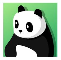 Panda VPN Pro For Mac