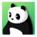 Panda VPN Pro For Mac