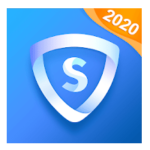 SkyVPN For PC – Windows 7, 8, 10, Mac – Free Download