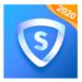 SkyVPN For Mac