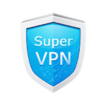 Super VPN For PC – Free Download for Windows 7, 8, 10, Mac