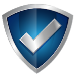 Download and Install Tap VPN For PC - Windows and Mac OS