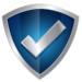 Tap VPN For Mac