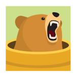 How to Install TunnelBear VPN For PC (Windows And Mac)