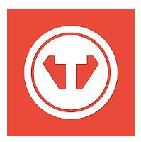 TweakNews VPN for Windows