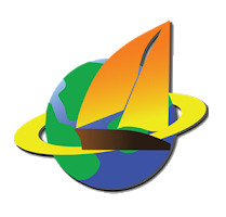 Ultrasurf VPN For Mac