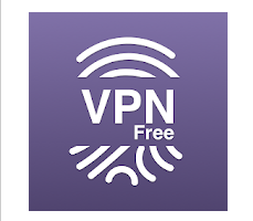 VPN Tap2free For Windows