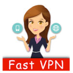 Learn How To Install Wang VPN For PC Using Bluestacks Emulator