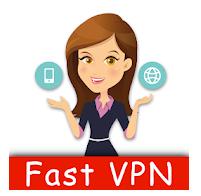Wang VPN For Mac
