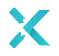 X-VPN For Mac