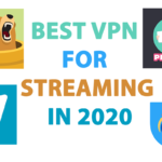 5 Best Free VPN App For Torrenting in 2020 Free Download