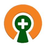 EasyOvpn for pc – Windows 7, 8, 10, Mac – Free Download