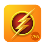 Flash VPN for PC – Free Download For Windows 7, 8, 10, Mac