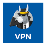 HMA VPN for PC – How To Download For Pc – Step By Step Guide